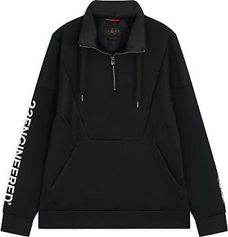designer fashion 871af ca607 Nike 23 TECH LITE FULL ZIP NIKE NOIR XS HOMME NIKE NOIR XS HOMME