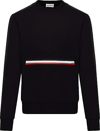 Moncler Moncler Sweatshirt