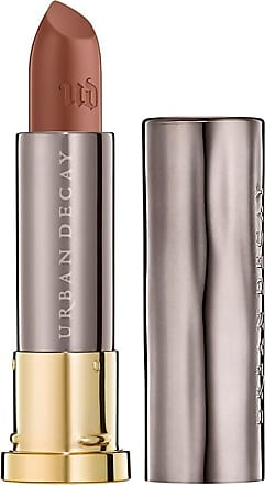 Urban Decay Vice Lipstick - 1993-Brown
