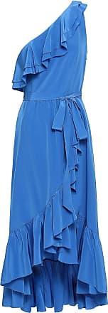 Joie KLEIDER - Knielange Kleider auf YOOX.COM