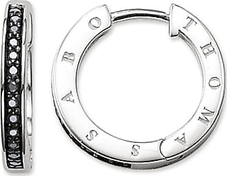 0a8f0a4d4 Thomas Sabo® Drop Earrings: Must-Haves on Sale at CAD $25.50+ | Stylight