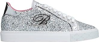 Blumarine SCHUHE - Low Sneakers & Tennisschuhe auf YOOX.COM