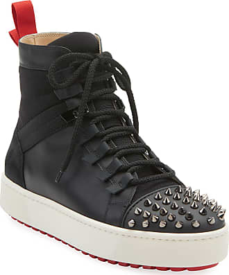 official photos 0fe40 b11b5 Christian Louboutin® Sneakers: Must-Haves on Sale up to −73 ...