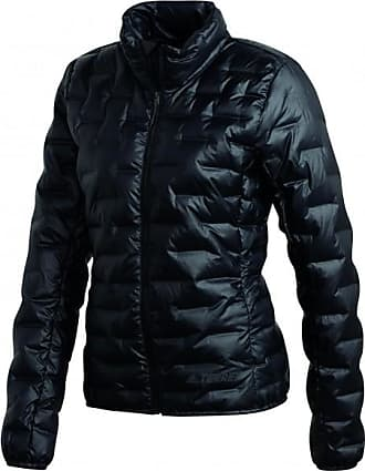 Adidas Jacken Fur Damen Sale Bis Zu 70 Stylight