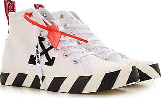 Zapatillas De Off White Ahora Hasta 23 Stylight