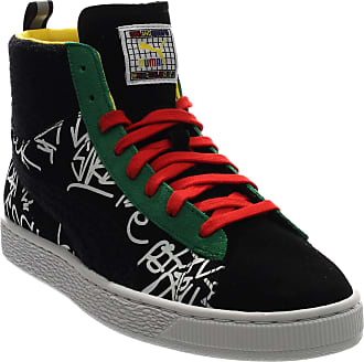 newest fb290 99180 Puma® High Top Trainers − Sale: up to −71% | Stylight