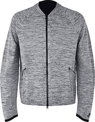 Nike® Herbstjacken: Shoppe bis zu −51% | Stylight