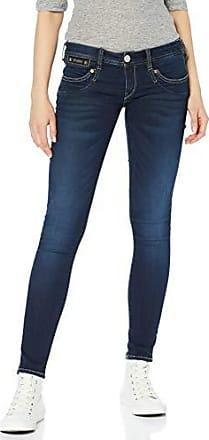 Jeans Herrlicher® : Achetez dès 19,09 €+ | Stylight