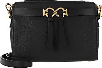 Kate Spade New York Toujours Medium Crossbody Bag Black Umhängetasche schwarz