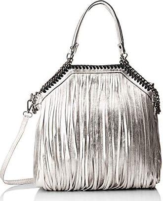 4bbcf419dd Chicca Borse® Il Meglio della Moda: Acquista Ora da € 25,44+ | Stylight