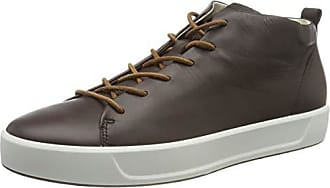 Ecco® Sneaker High: Shoppe bis zu −30% | Stylight