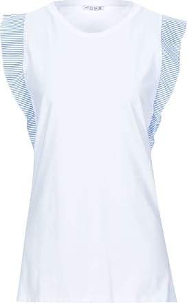 Hope Collection TOPS - Tops auf YOOX.COM