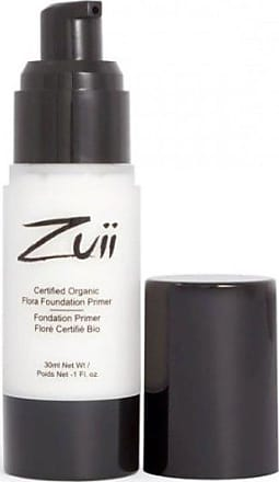 Zuii Organic Foundation Primer Colour Corrective 100 30 ml