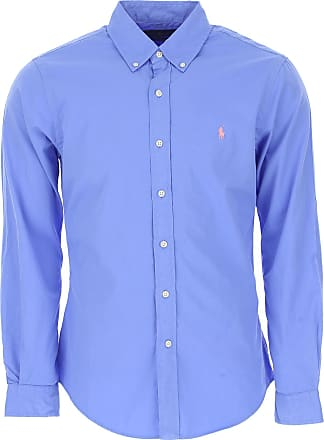 Chemises Ralph Lauren® : Achetez jusqu''à −62% | Stylight