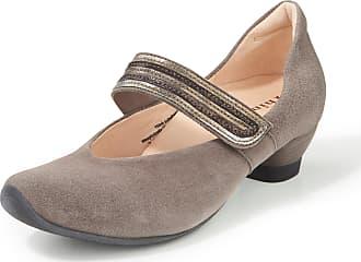 Think Loafers Aida Think! beige