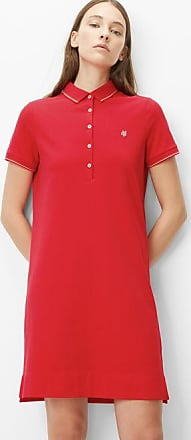 1736c5ee4cb Robes Marc O Polo®   Achetez jusqu  à −52%