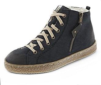 huge selection of 7acd4 9b4a5 Rieker Sneaker: Sale bis zu −17%   Stylight