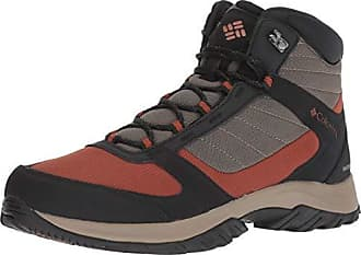 0e9e28013e2 Columbia® Hiking Boots: Must-Haves on Sale up to −49%   Stylight