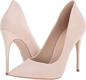 aa12f60788 Aldo® Pumps: Must-Haves on Sale at USD $23.73+   Stylight