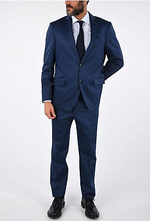 Etro Single Breasted NEW MILETO Suit size 56