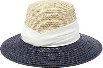 Sun Hats for Women: Shop up to −61% | Stylight