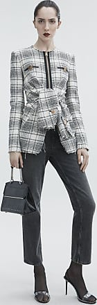 Alexander Wang JACKETS AND OUTERWEAR - Item 41826253