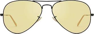 Ray-Ban Óculos de Sol Ray Ban Aviator Large Metal Evolve RB3025 9066/4A-58