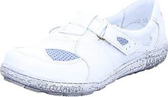 Kristofer® Schuhe für Damen: Jetzt ab 39,95 € | Stylight