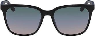 Lacoste Armação Óculos de Sol Lacoste L861S ... 288094d6e5