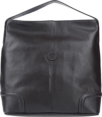 Timberland TASCHEN - Handtaschen auf YOOX.COM