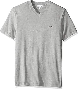 cdd7e42c95 Lacoste® V-Neck T-Shirts − Sale: up to −30%   Stylight