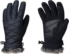 Columbia Womens Heavenly Gloves