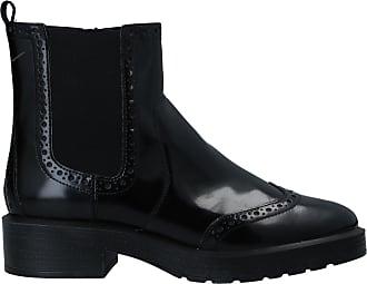 sports shoes 10a7f 773c5 Scarpe Geox®: Acquista fino a −52% | Stylight