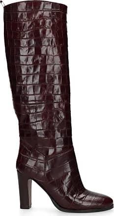 promo code 0be1a 46402 Stiefel Mit Absatz von 10 Marken online kaufen | Stylight