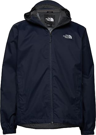 The North Face M Quest Jacket Outerwear Sport Jackets Blå The North Face