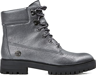 Chaussures Timberland en Gris pour Femmes | Stylight