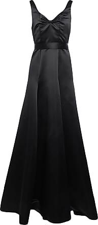 Lanacaprina KLEIDER - Lange Kleider auf YOOX.COM