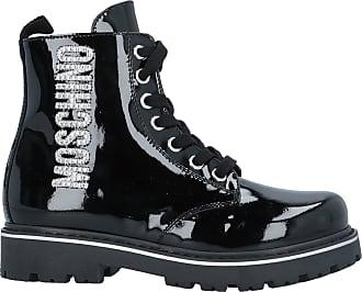 Chaussures Moschino pour Femmes Soldes : jusqu''à −51