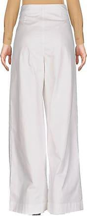 Pinko PANTALONES - Pantalones en YOOX.COM