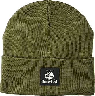 da78585fe Timberland® Beanies: Must-Haves on Sale up to −40% | Stylight