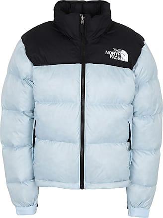 The North Face CAPISPALLA - Piumini su YOOX.COM