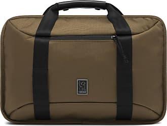 Chrome Macheto Travel Pack   42L