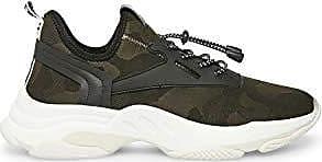 Steve Madden Mens Isles Sneaker, Camo, 9 M US
