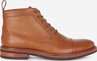 Chaussures Tommy Hilfiger en Marron : 66 articles | Stylight