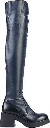 innovative design 8b937 aaed4 Scarpe JFK®: Acquista fino a −70% | Stylight