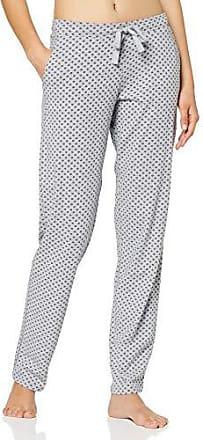 Schiesser Pijama para Mujer