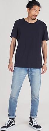 Kauf Dich Glücklich T-Shirt midnight