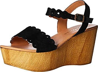 d16dbc16526ac9 Matisse Footwear® Sandals − Sale  up to −59%