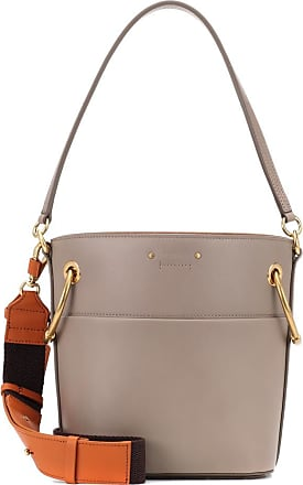 12b32fc519 Chloé® Handbags − Sale: up to −35% | Stylight