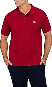 e7df25fefbd3e Lacoste® Polo Shirts − Sale  up to −57%